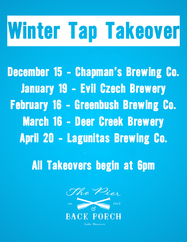 winter-tap-takeover-winter-2016