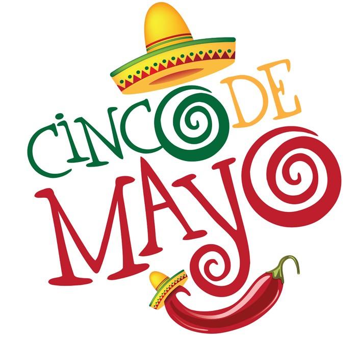 Celebrate National Enchilada Day On Cinco De Mayo Oakwood Resort