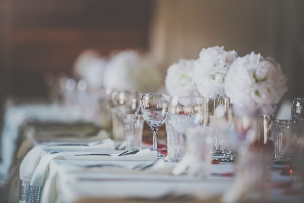 What to Look for in a Great Banquet Hall or Event Venue Near Ft. Wayne, Indiana